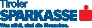logo-tiroler-was-zaehlt