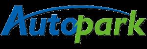 dealer_page_autopark_logo-f1dd355773d7570f1efb6ffefa3f76de