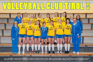 teamfoto vc tirol 201516