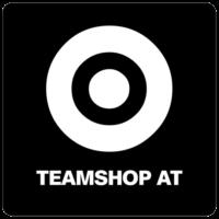 teamshop
