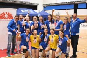 VCT_Meister U19 2015_klein