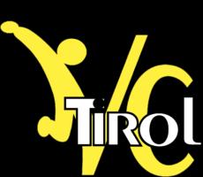 logo_pack_300dpi